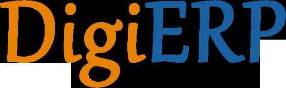 Billapp Logo